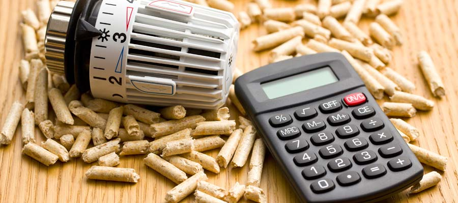 Biomass Engineering Customer Services